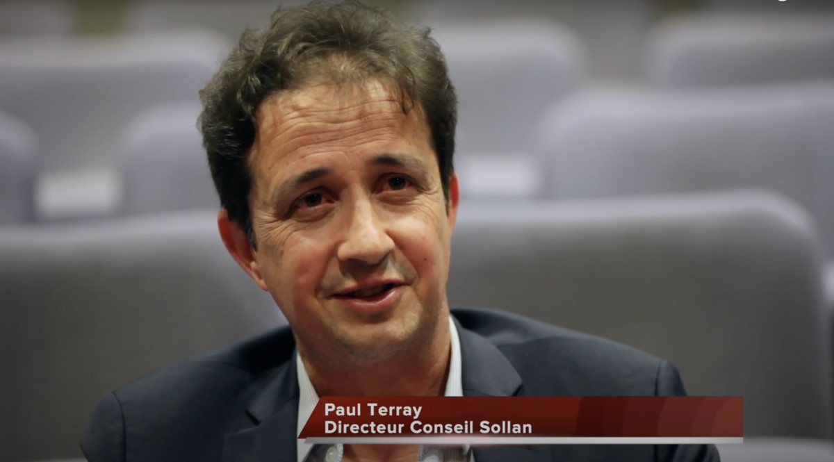 Interview-bonitasoft-paul-terray-sollan
