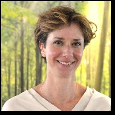 Christelle Courant