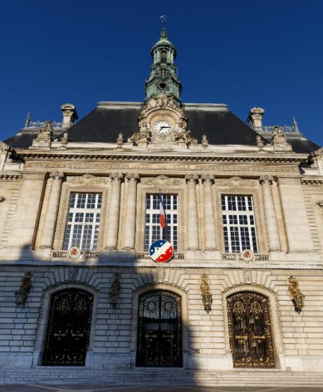Levallois_France_Sollan
