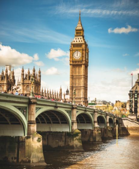 Londres_BigBen