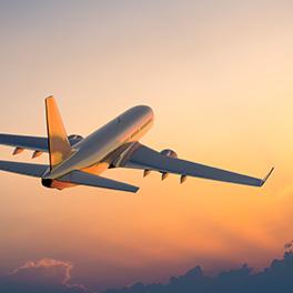 avion_ciel