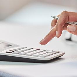 calculatrice_banque