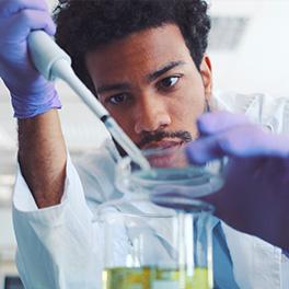 scientifique_chimie