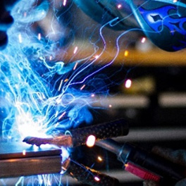 industrie_manufacturing