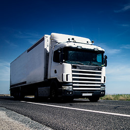 Camion_route