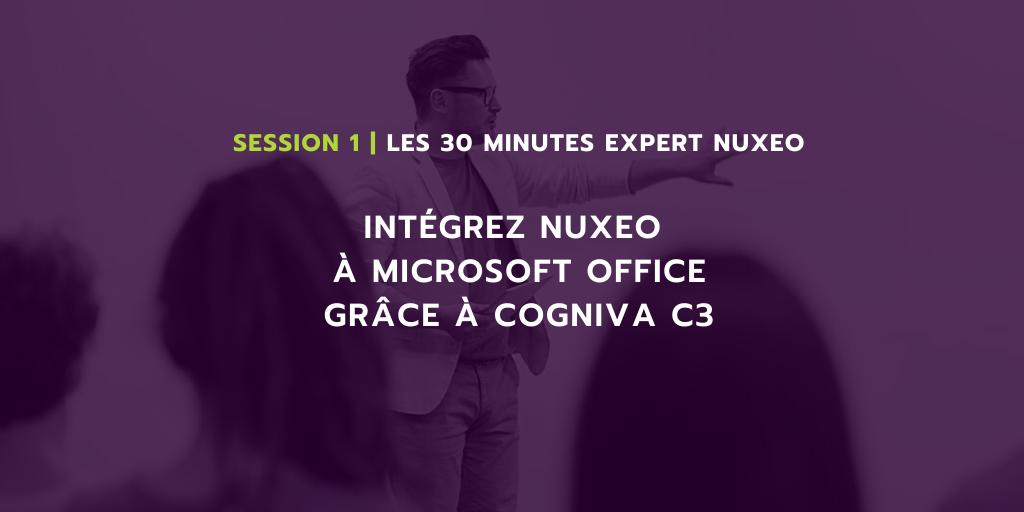 30-min-expert-nuxeo-cogniva-c3