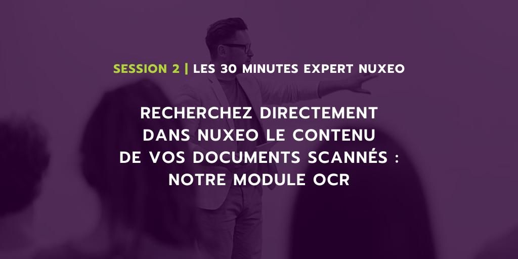 30-min-expert-nuxeo-module-ocr