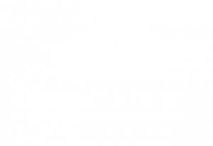 niort-ville-logo
