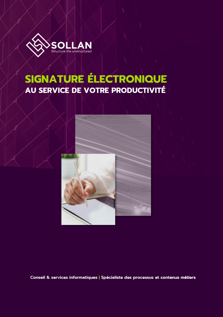 offre-quick-win-signature-electronique