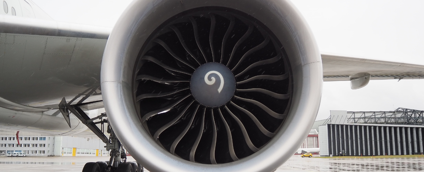 reference-safran-aircraft-engines