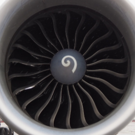 reference-safran-aircraft-engines