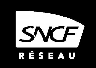 sncf-reseau-logo-blanc
