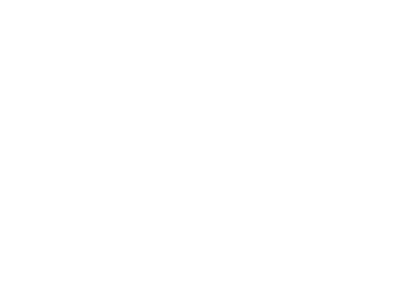 sncf-immobilier-logo