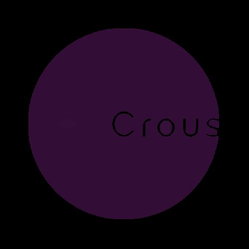 logo-les-crous