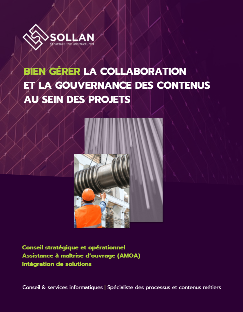 offre-industrie-collaboration