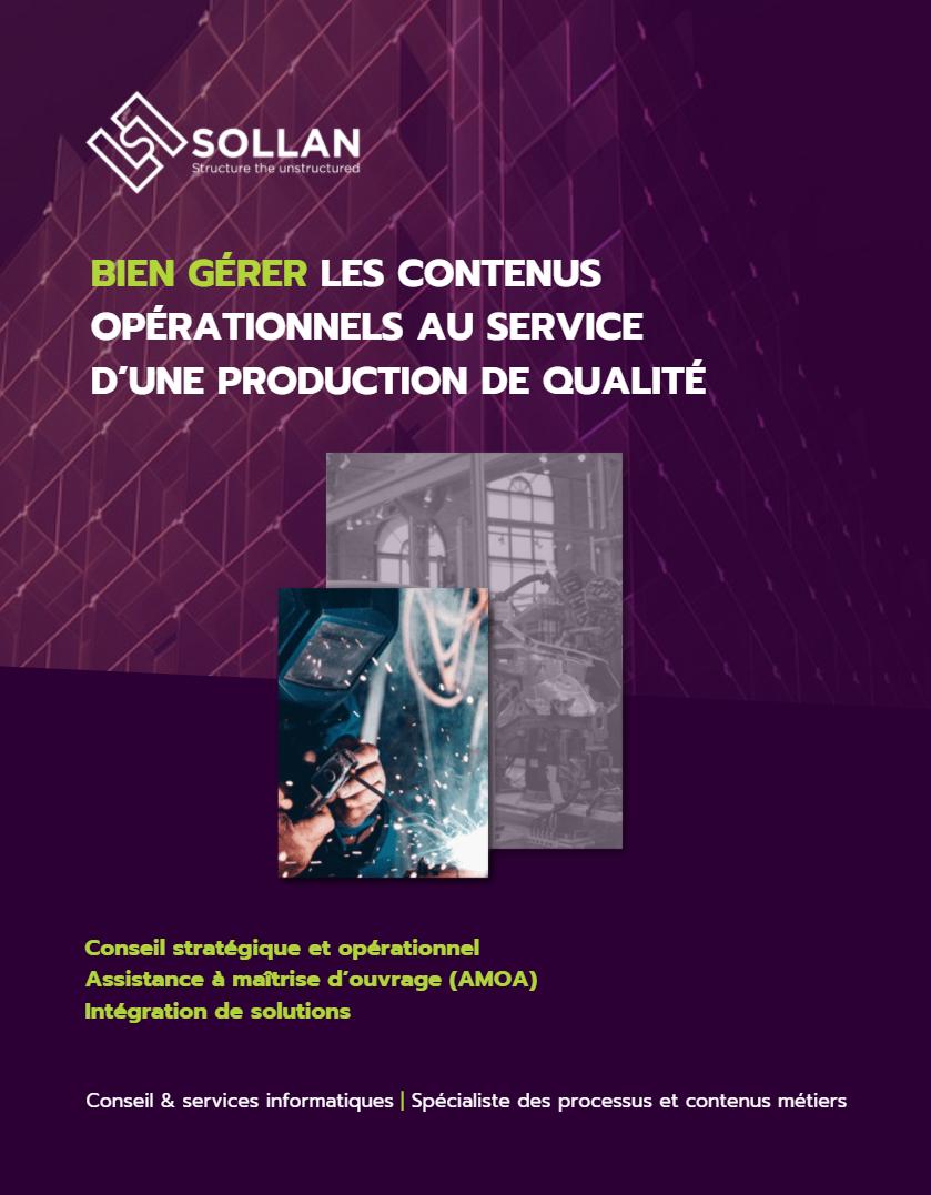 offre-industrie-gestion-des-contenus-operationnels
