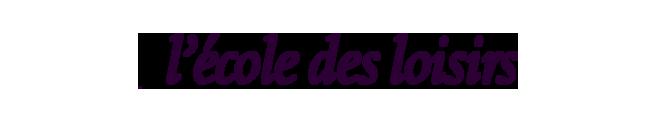 ecole-des-loisirs-logo-violet