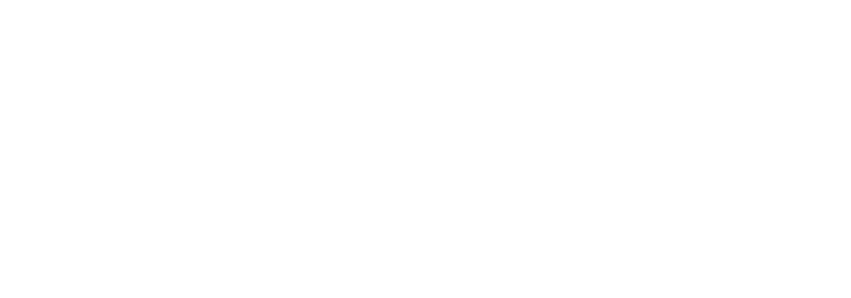 logo-ens-lyon-blanc