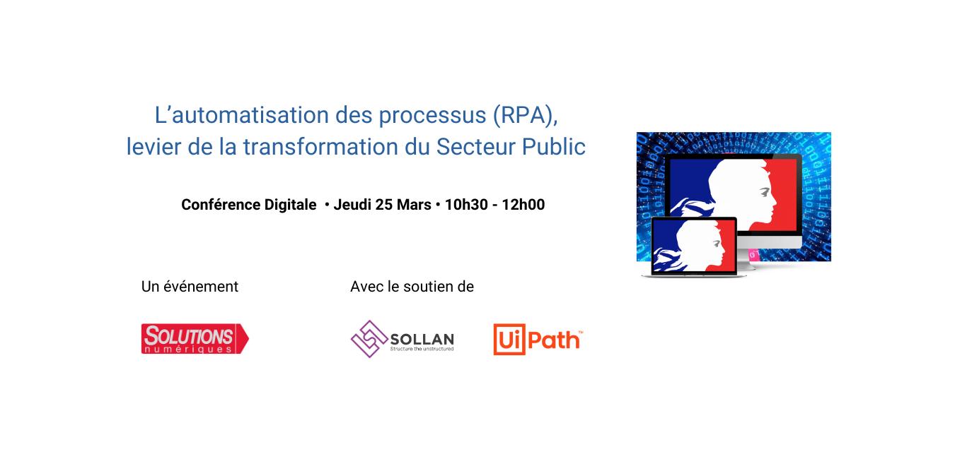 event-rpa-secteur-public-miniature