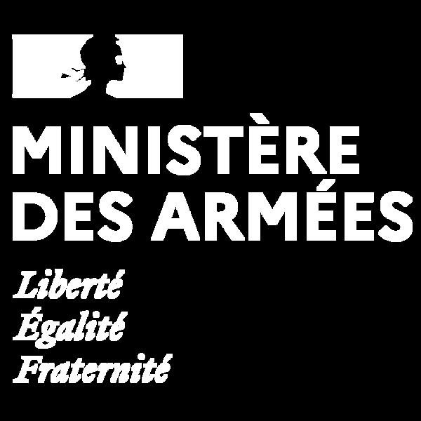 logo-blanc-ministère-des-armées