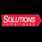 logo-solutions-numeriques